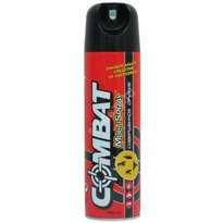 Combat Multi Spray